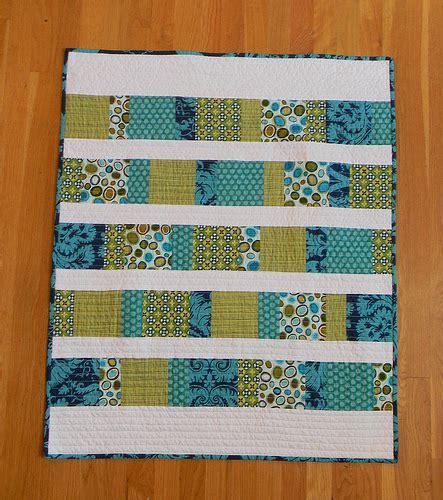 Baby Quilt Patterns Modern by 5316770045 9d6427c7c2 Z Jpg