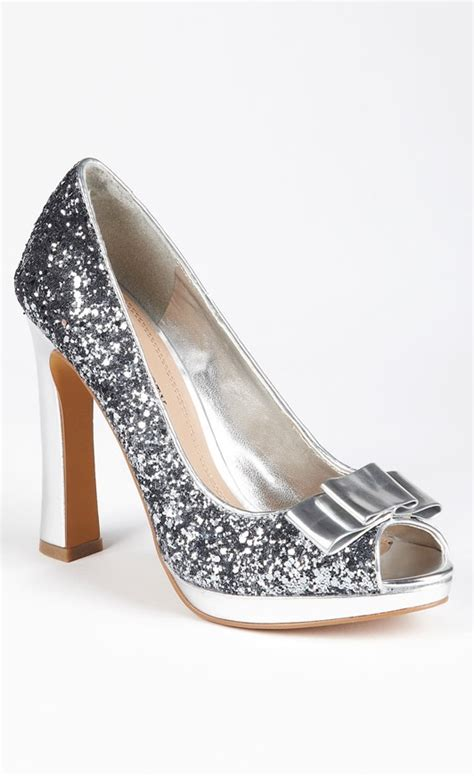 sandal wedges wanita catenzo km 046 68 best shoes i silver images on pumps