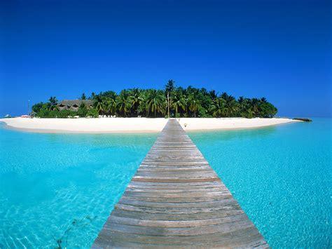 Vabbinfaru Island Maldives picture, Vabbinfaru Island