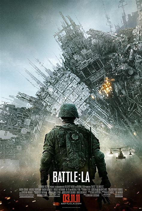 film layar kaca 21 korea nonton movie battle los angeles 2011 film streaming
