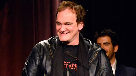 film quentin tarantino 2014 quentin tarantino s gawker lawsuit director suing site