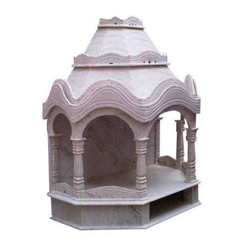 pooja room mandir designs pooja room and rangoli designs