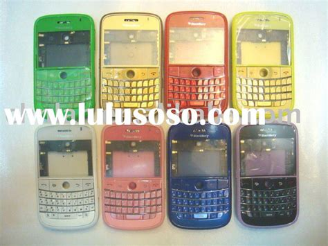 Keytone Bb 8520 for blackberry 8520 housing price 10colors for sale price china manufacturer supplier 18923