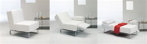 Desk Converts Into Bed Italian Multifunctional Furniture Living In A Shoebox