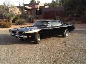 1969 Dodge Rt For Sale 1969 Dodge Charger Rt Se For Sale Sedona Arizona