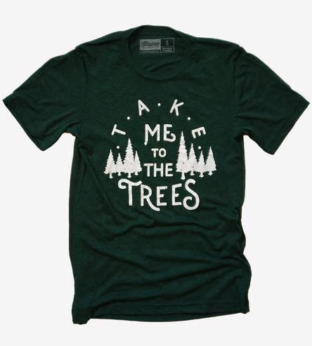 t shirt logo design inspiration best 25 t shirt designs ideas on shirt designs design shirts and t shirt quotes