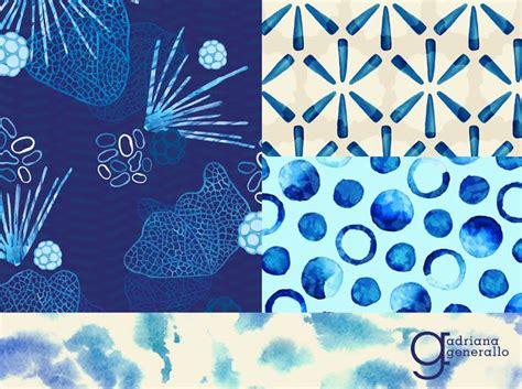 pattern observer pinterest trends patterns pattern observer textile design lab