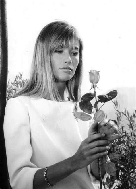 françoise hardy some good ones 230 best images about fran 231 oise hardy on pinterest