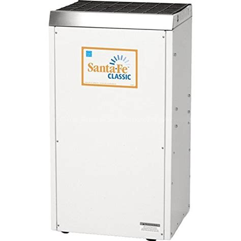 best dehumidifier for basement 2017 reviews and ratings