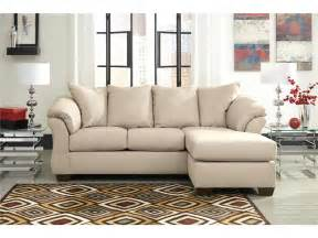 Livingroom Chaise Signature Design By Living Room Sofa Chaise 7500018