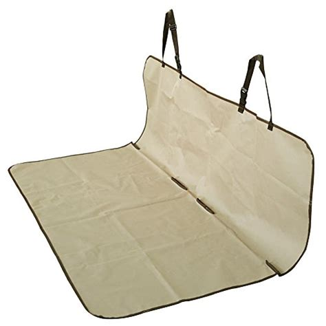 waterproof bench seat cover espp 62313 solvit waterproof bench seat cover ebay