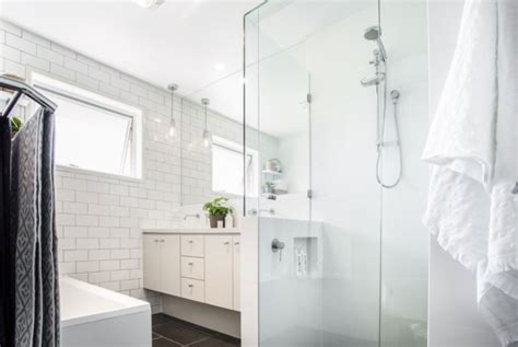 1940s bathroom 28 images real reno a guts their 1940s real reno light bright and classic bathroom the