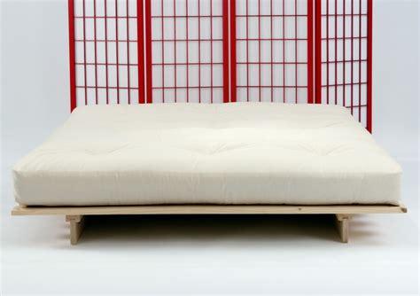 futon mattress futon mattress shop and