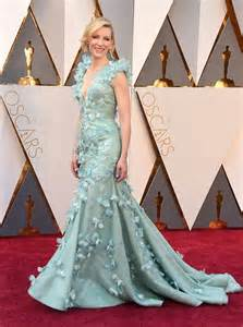 oscar roter teppich oscars 2016 carpet who was best dressed today