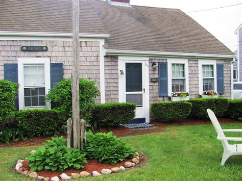 condo rentals cape cod dennisport vacation rentals cape cod viking vacation rentals