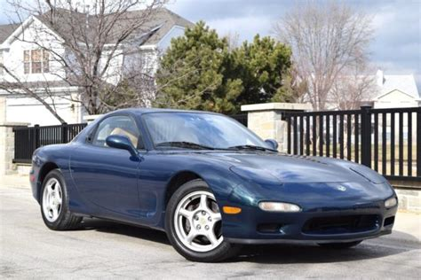 automotive repair manual 1994 mazda rx 7 parental controls 1994 mazda rx 7 twin turbo 5spd manual 60 000 miles one owner from new