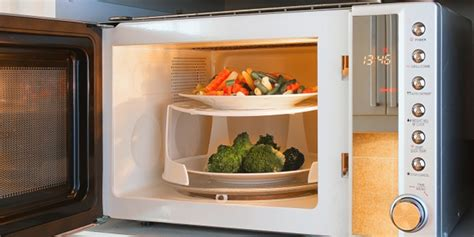 Microwave Hemat Energi stop memasak dengan microwave terus menerus berbahaya yuk bunda resep masakan bunda