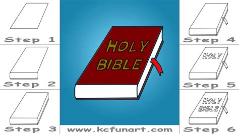 86 how to draw a cartoon bible youtube