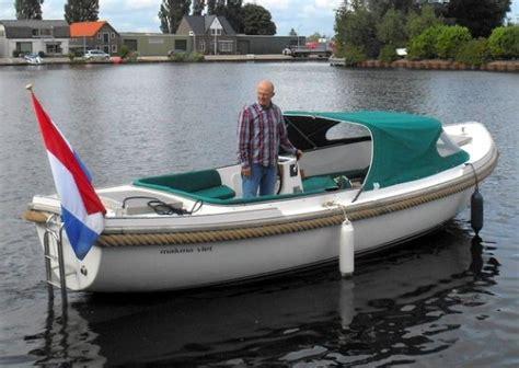sloep aalsmeer sloep verhuur aalsmeer mooie bootjes photo de