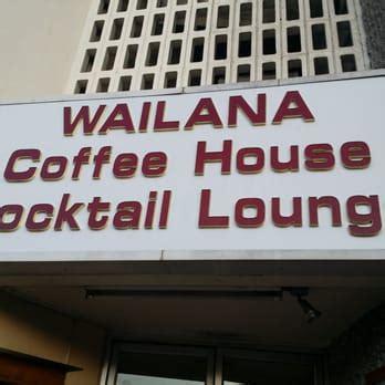 wailana coffee house honolulu hi wailana coffee house 1017 photos 1240 reviews american traditional 1860 ala