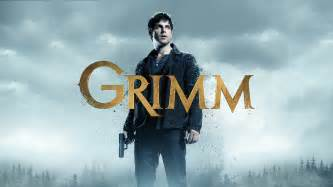 black friday best tv deals grimm season 4 is now on amazon prime video for free