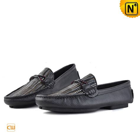 driver loafers quality leather driving loafers for cw740312