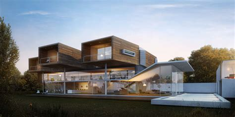 home design center bahamas bahamas house by urban office architecture