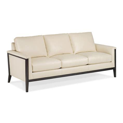 ava sofa ava sofa
