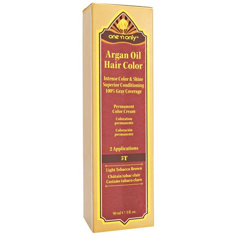 argan color how to use argan color how to use argan color how to use