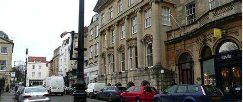 serviced appartments bristol bristol serviced apartments hotel accommodation in the