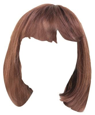 wigs for thinning hair that are not hot to wear wigs hairpieces for thinning hair ehow uk