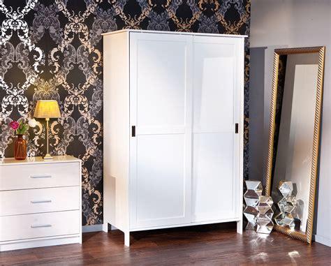 armadio ingresso moderno armadio bianco moderno slide 2 ante scorrevoli ingresso