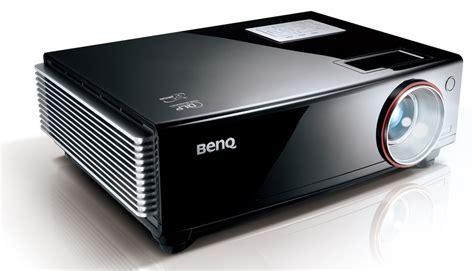 Projector Benq Sp870 benq sp870 xga projector discontinued