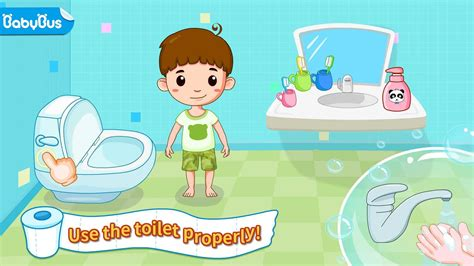 Home Design Story Free Game by Toilet Training Baby S Potty Android Apps On Google Play
