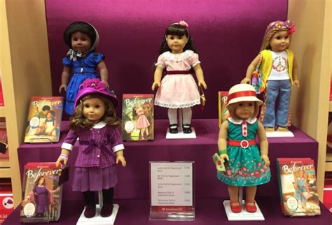 American Girl Doll Giveaway Open - american girl grace doll giveaway solo mom takes flightsolo mom takes flight