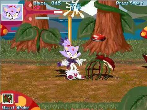 imagenes de project x love potion disaster lets play quot project x lovepotion disaster 18 quot by finaly