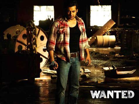 film wanted wanted film salman khan wallpapers aisha takia bollywood