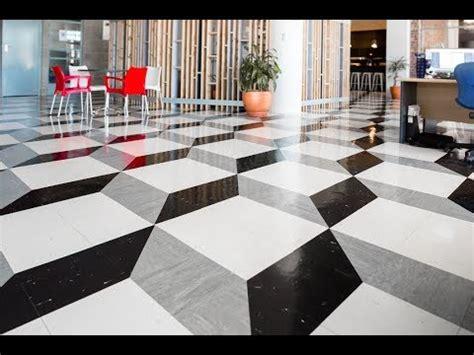 modern floor tiles design for living room living room 3d