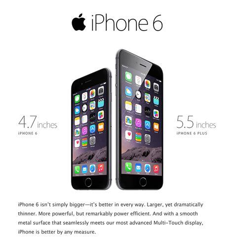 apple iphone 6 u s cellular