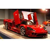 Coolest Cars In The World 2014 10best Feature Pictures To