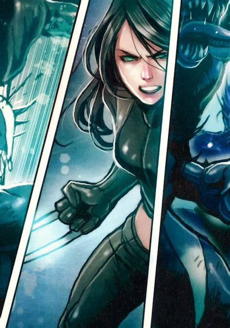 105 best images about x-23 on Pinterest | Auction, Comic ... X 23 Comic