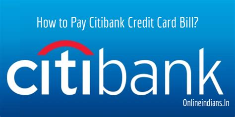 credit europe bank login pay citibank credit card bill credit cards payment