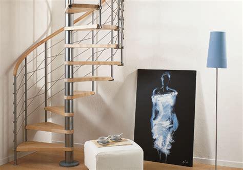 escalera interior c 243 mo elegir escaleras de interior leroy merlin