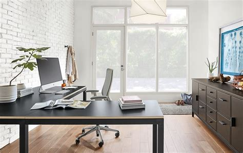 3 office furniture trends that will dominate 2018
