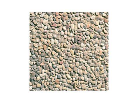 peso specifico ghiaia di fiume piastrelle da giardino effetto ghiaiato 40x40 cm