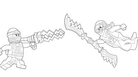 lego ninjago ghost coloring pages 70731 4 coloring pages lego com us