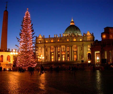 weihnachten in anderen l 228 nderntripodo reiseblog