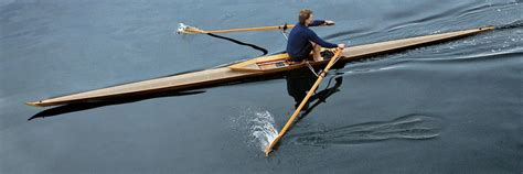nelo sculling boat what s the fastest human powered watercraft surfski