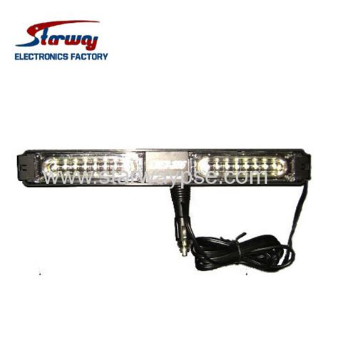 led emergency dash lights led emergency dash lights images
