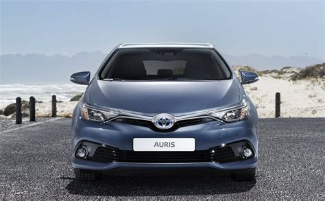Toyota Agya 2016 Grill Depan Model Bentley Front Grille 2018 Toyota Auris Release Date Price And Specs Release Date Price Interior Redesign Exterior